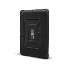 UAG Tablet Case Folio iPad Mini/Mini Retina Black