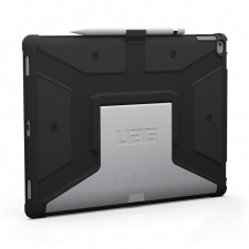 UAG Tablet Case iPad Pro 9.7 inch Black