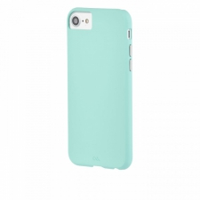 Iphone 7 Case Mate Barely There Mint
