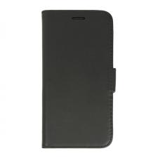 Valenta Booklet Classic Luxe Black Galaxy S6 Edge
