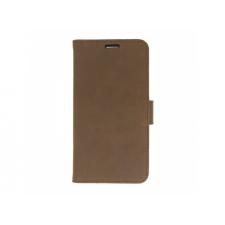 LG G7 Bookcase Braun