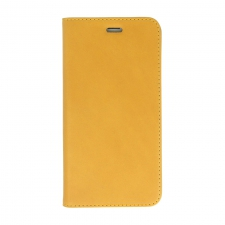 Valenta Booklet Classic Style Camel iPhone 6/6S Plus