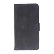 Valenta Booklet Classic Vintage Blue Galaxy S6