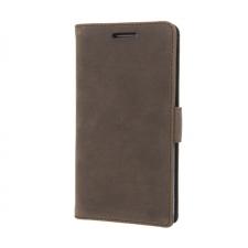 Valenta Booklet Classic Vintage Brown Ascend G6
