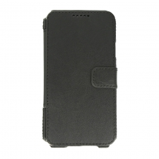 Valenta Booklet Smart Black Galaxy A3