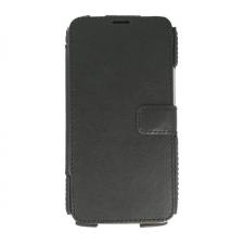 Valenta Booklet Smart Black Galaxy S5