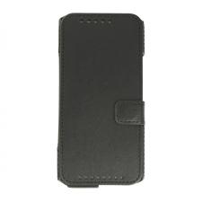 Valenta Booklet Smart Black HTC M9