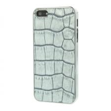 Valenta Click-On Glam Grey iPhone 5/5S/SE