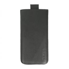 Valenta Pocket Classic Black 39