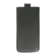 Valenta Pocket Classic Black 40
