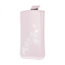 Valenta Pocket Lily Purple 01