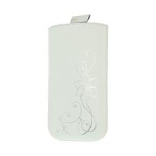 Valenta Pocket Nigella White 01