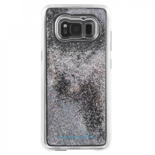 Case Mate Waterfall S8 Plus