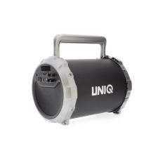 UNIQ Karaoke Bluetooth Speaker