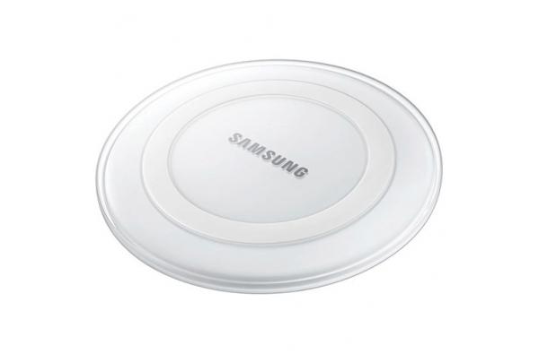 Samsung Galaxy S8 Draadloze oplader