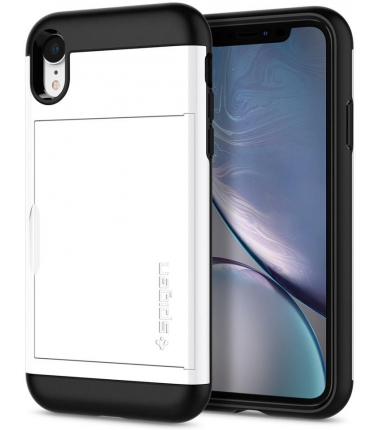 IPhone X Armor wit