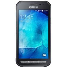 Samsung Galaxy Xcover 3 Tweedehands