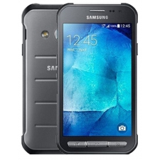 Refurbished Samsung Galaxy Xcover 3
