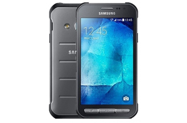 Refurbished Samsung Galaxy Xcover 3