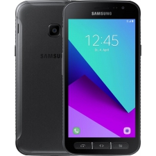 Samsung Galaxy Xcover 4 Tweedehands