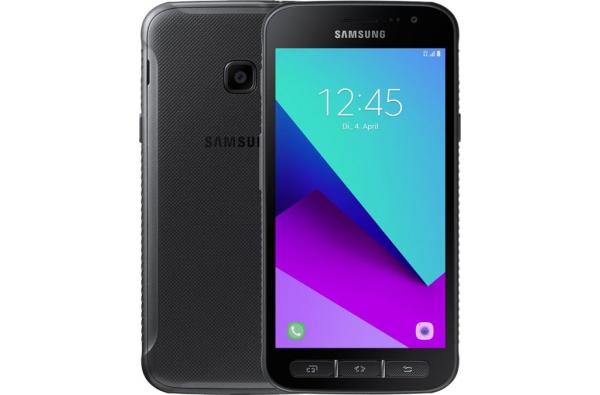Samsung Galaxy Xcover 4 - 32GB