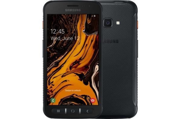 Samsung Galaxy Xcover 4s - 32GB