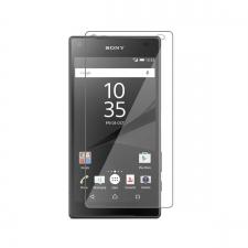 Glasprotector Sony Xperia Z5
