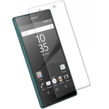 Glasprotector Sony Xperia Z5 Premium