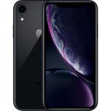 iPhone XR 64GB - Zwart