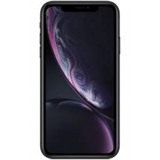 iPhone XR 64GB - Wit