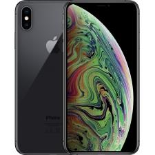Refurbished iPhone Xs Max 64GB Zwart (Op Voorraad) face id defect