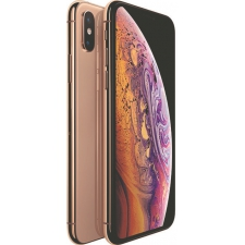 Refurbished iPhone Xs 64GB Goud  (Op Voorraad)