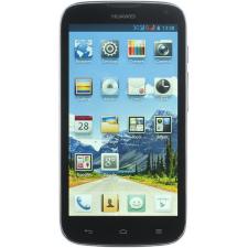 Huawei Y610