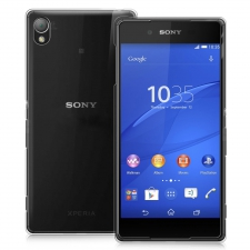 Refurbished Sony Z3 Plus