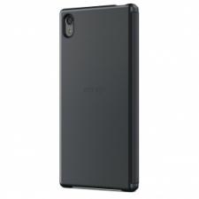 Sony Xperia Z1 Siliconen Bumper