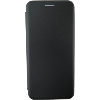 Samsung Galaxy S8 Origineel Book Case Hoesje Zwart