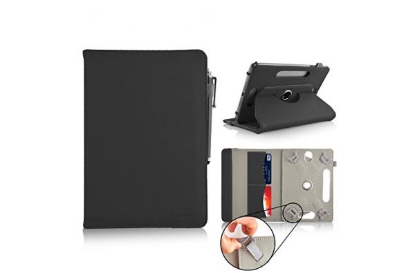 Ipad Mini 2 Bookcase